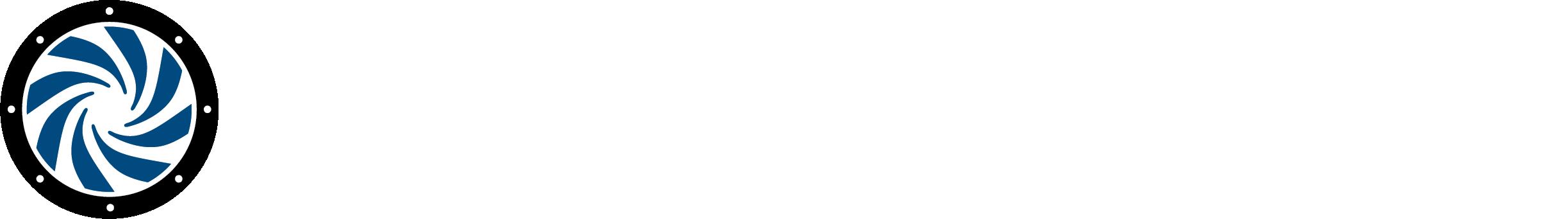 Pipeline Control & Services